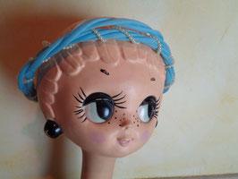 Headband 50's