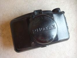 Photax III
