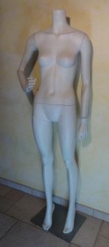 Mannequin de vitrine La Rosa