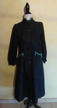 Robe coton 50's T.36