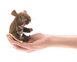 Mini Veldmuis