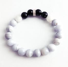 Anti-Stress-Armband