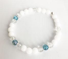 Angel-Aura–Armband-Jade