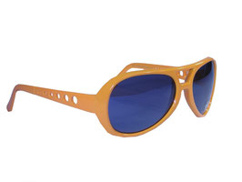 Sonnenbrille im Millionaires Style