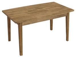 Beistelltisch Gartentisch Tisch 100 x 60 cm