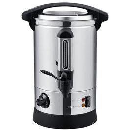 elektrischer Glühweinkocher sieben Liter