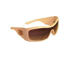 Top modische Sonnenbrille für die neue Saison