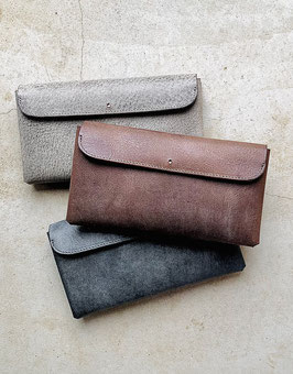 midd wallet