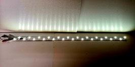 KELLTEC XXL Waggonbeleuchtung 570mm