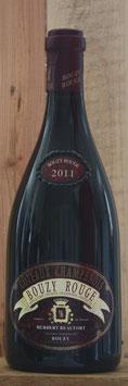 Bouzy Rouge 2012 - Domaine Beaufort