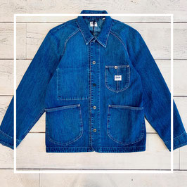 Lee Workwear Loco Jacket