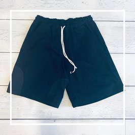 North Hill Paris Sports Short
