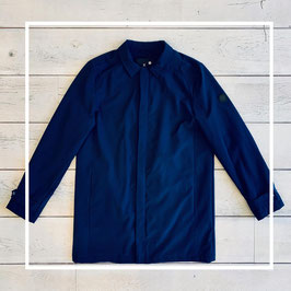 Clean Cut Copenhagen Trevor Tech Jacket
