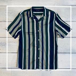 Clean Cut Copenhagen Bowling 12 Shirt Army