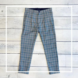 Clean Cut Copenhagen Torino Pantalon