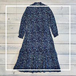 MbyM Diaz Floral Dress