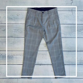 Clean Cut Copenhagen River Pantalon