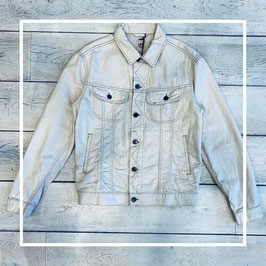 Lee Rider Denim Jacket