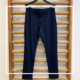 Clean cut copenhagen milano niel pants navy