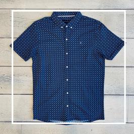 Clean Cut Copenhagen New Ohio Shirt