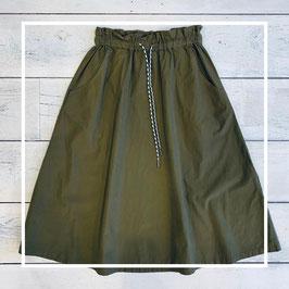 MbyM Tallia Skirt