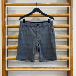 Clean Cut Copenhagen Henry Shorts Check