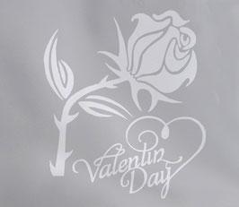Valentin 1 - A
