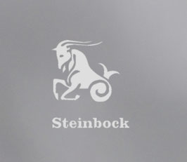 Steinbock 1 - A