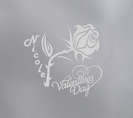 Valentin 4 - A