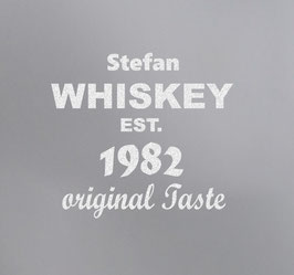 Whiskey 2 - A
