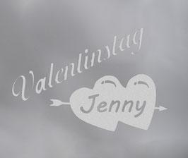 Valentin 5 - A