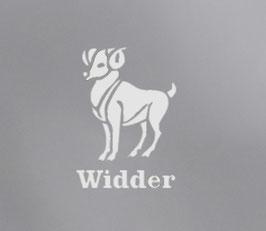 Sternzeichen Widder 1 - A