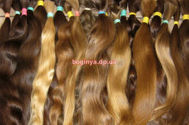 Slavic hair is not dyed length 65 cm - 75 -90 cm \ - 30+++ inc - 1kg Russian hair , Slavic Hair Wholesale Buy Hair , Wholesale Raw Virgin Russian European Hair