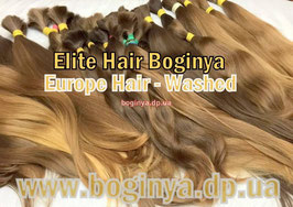 Slavic hair is not dyed length 65 cm - 70 cm  \ 26- 28 inc - 1kg Russian hair , Slavic Hair Wholesale Buy Hair , Wholesale Raw Virgin Russian European Hair