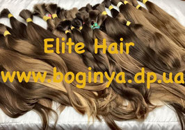Wholesale Europe Virgin Hair 500 gramm - 30 sm \ 12 inc #Slavik_Hair #Russian_Hair #Ukraine_Hair hair washed double drone non dyed