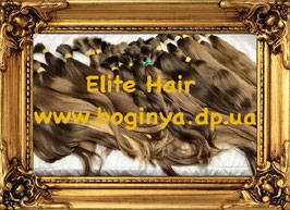 Slavic hair is not dyed length 35 cm \ inc 14 Russian Slavic Hair Wholesale Buy Hair