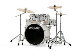 SONOR AQ1 Studio Set PW17341