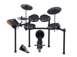 MEDELI E-Drum 836DX