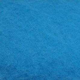 Sprookjeswol IJsblauw