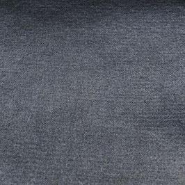 Wolvilt Donker grijs