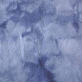 Sprookjesvilt Inktblauw