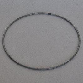 Metalen ring (Ø 10 t/m 20 cm)