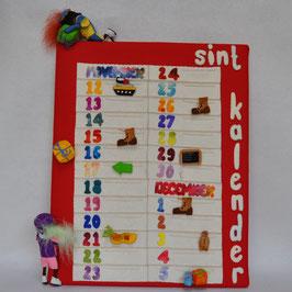 Sintkalender