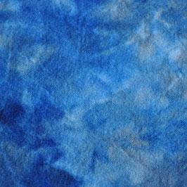 Sprookjesvilt Blauw/grijs