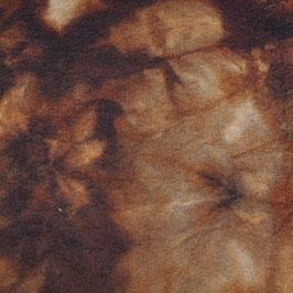 Sprookjesvilt Bruin/donker bruin