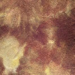 Sprookjesvilt Donker bruin/bruin