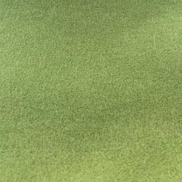 Wolvilt Groen