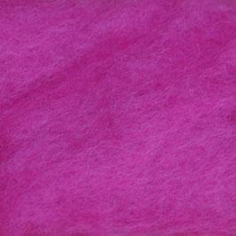 Sprookjeswol Fuchsia