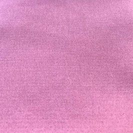Wolvilt Roze