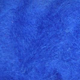 Sprookjeswol Blauw
